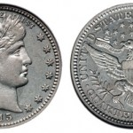 Weekly US Silver Coin Melt Values Drop 2.5% in Early September