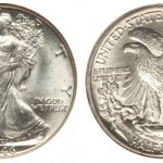 Mid June Silver Melt Values of US Coins Set New 2.5 Year Low