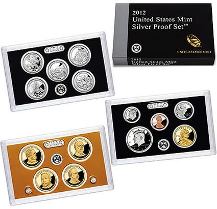 US Gold Coin Melt Calculator:
