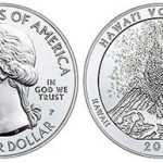2013 Realizes Over One-Third Decline in Silver Coin Melt Values