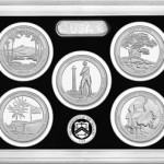 Melt Values for US Silver Coins Fall for Third Straight Week