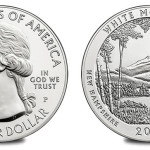 Silver Coin Melt Values Slide for Tenth Straight Month in July