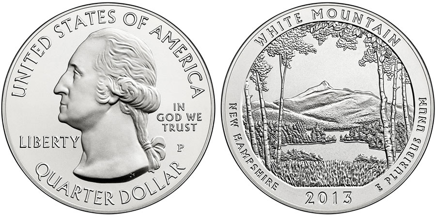 us melt values for silver coins fall again to new 2 5 year lows