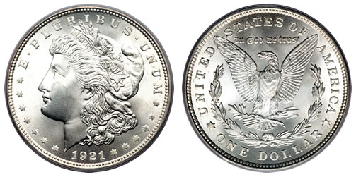 Us Silver Coin Melt Values Shed 1 67 An Ounce In Early April